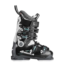 Nordica SportMachine 85 W Thermoformable