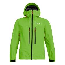 Salewa Ortles 3 Gtx Pro Jacket
