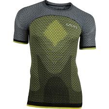 Uyn Alpha Run Shirt