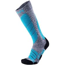 Uyn Pro Race Ski Socks W