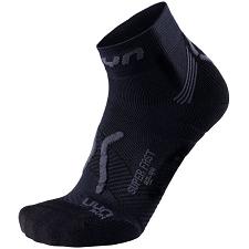 Uyn Super Fast Socks