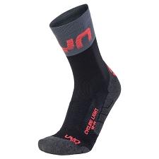 Uyn Cycling Light Socks