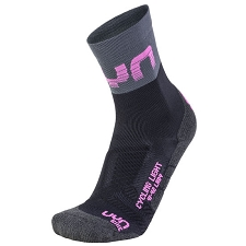 Uyn Cycling Light Socks W