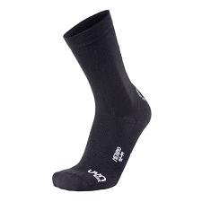 Uyn Cycling Merino Socks