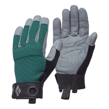 Black Diamond Crag Gloves W