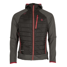 Ternua Suar Hybrid Jacket