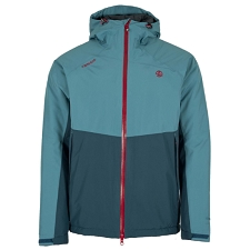 Ternua Green Point Jacket W