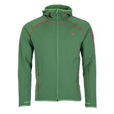 Ternua Punjab Hoody Jacket