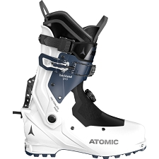 Atomic Backland Pro W Thermoformable