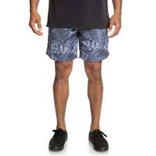 Quiksilver Originals Short
