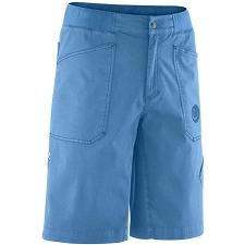 Edelrid Kamikaze IV Shorts