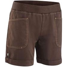 Edelrid Kamikaze IV Shorts W