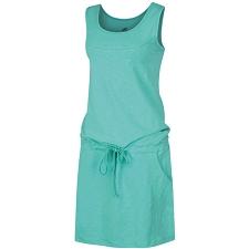 Hannah Daaria Dress W