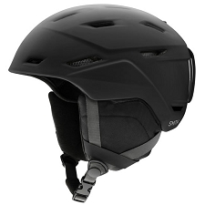 Smith Mission Helmet