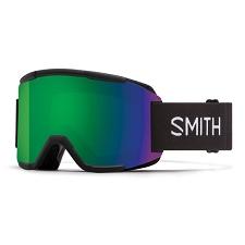 Smith Squad ChromaPop Sun