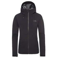 The North Face Tente Jacket W