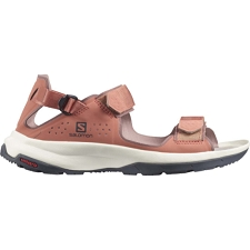 Salomon Tech Sandal Feel W