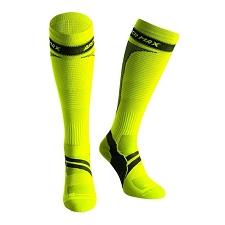 Arch Max Ungravity Ultralight Long Socks