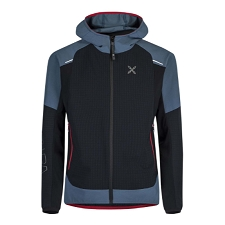 Montura Wind Revolution Hoody Jacket