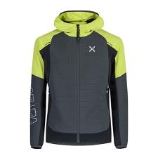 Montura Wind Revolution Hoody Jacket