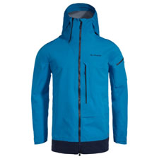 Vaude Back Bowl 3L Jacket