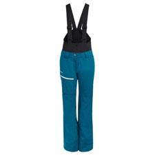 Vaude Back Bowl Pants III W