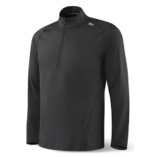 Saxx Thermoflyte LS Top
