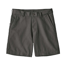 Patagonia Stand UP Shorts 7""