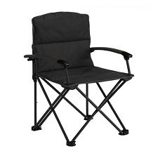 Vango Kraken 2 Chair