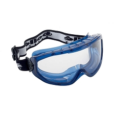 Bolle Safety BLAST Incoloro (Estanca)