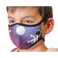 Inverse Mascarilla Infantil 6-9 años