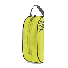 Lowe Alpine Lightlite Pouch L