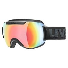 Uvex Downhill 200 V Photochromic 1-3