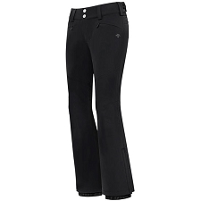 Descente Gwen Insulated Pants W