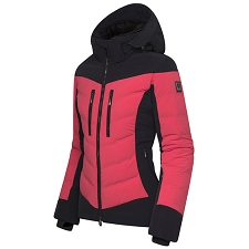 Descente Chloe Down Jacket W