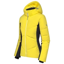 Descente Asienna Down Jacket