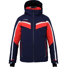 Phenix Trueno Jacket