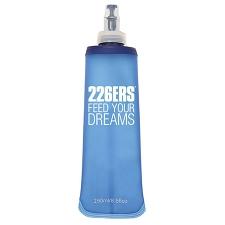 226ers Soft Flask 250 ml