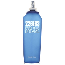 226ers Soft Flask 500 ml