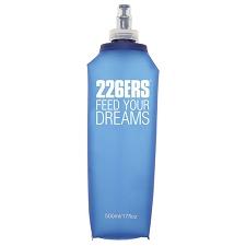 226ers Soft Flask 500 ml