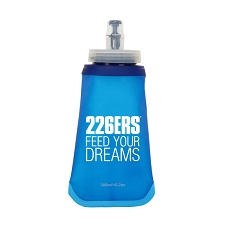 226ers Soft Flask Wide 300ml