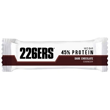 226ers Neo Bar Proteine Dark Chocolate