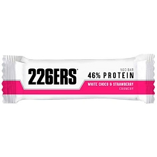 226ers Neo Bar Proteine White Choco & Strawberry