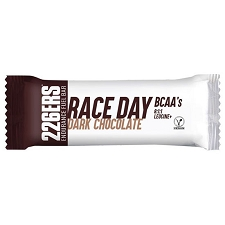 226ers Race Day Dark Chocolate