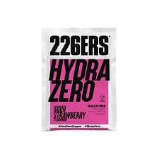 226ers Hydrazero Drink 7.5g