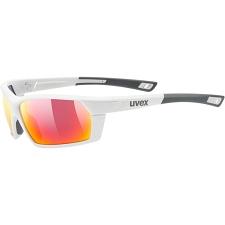Uvex Sportstyle 225