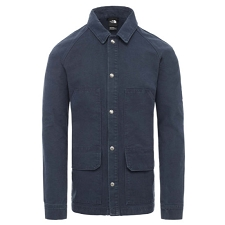 The North Face Outerlands Jacket