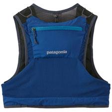 Patagonia Slope Runner Endurance Vest