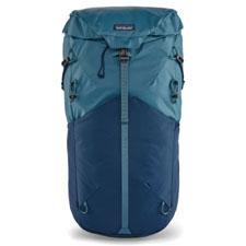 Patagonia Altvia Pack 28L