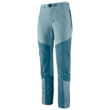Patagonia Altvia Alpine Pants W